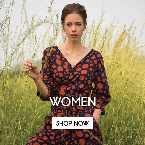 081fe95862 Natural, comfortable, timeless classics, made & sourced locally. The  original natural clothing co. since 1987. Cottonworld is pure living.