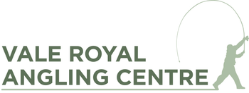 Vale Royal Angling Centre