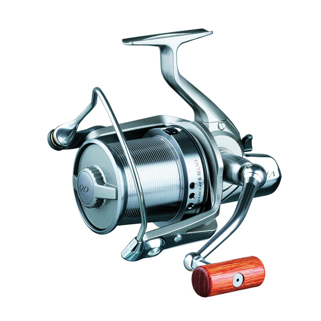 Daiwa Tournament Basia QD - POA - Vale Royal Angling Centre