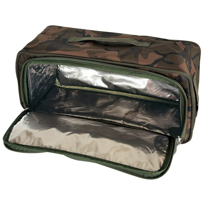 Fox Camolite Coolbags - Vale Royal Angling Centre