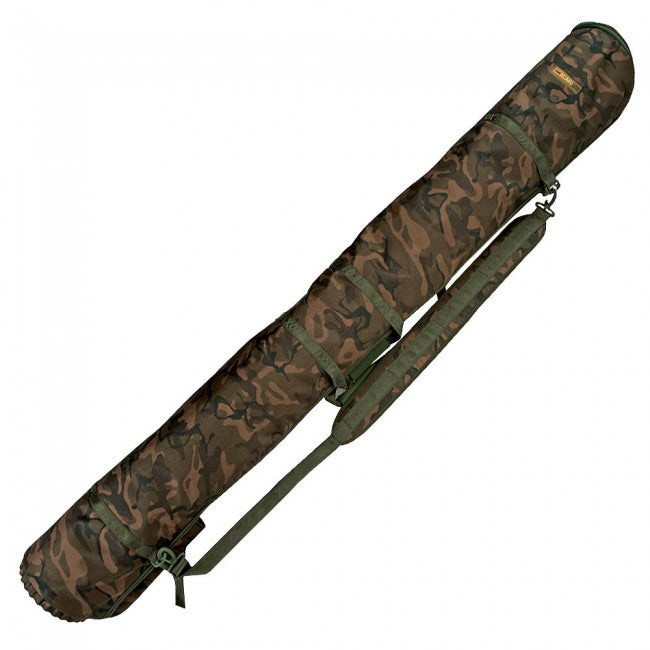 Fox Camolite Brolly Bag - Vale Royal Angling Centre