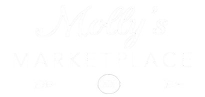 Molly's Marketplace