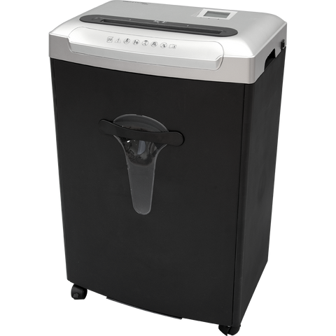 Sentinel® Pro 20 Sheet Crosscut Heavy Duty Paper Shredder FX20C24P