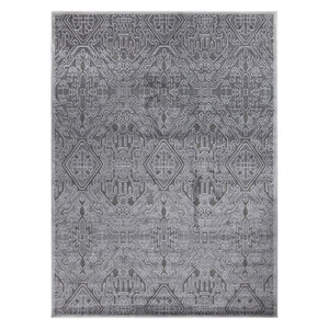S&C Acolla Area Rug Full View