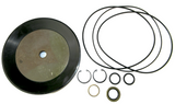 Bead Breaker Cylinder Seal Kit For Coat Tire Changer - Tire Changer Accessories - Texas Tire Supplies
