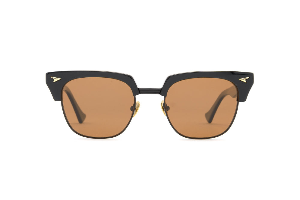 NETO Polarized