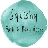 Squishy Bath and Body Goods