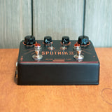 Spaceman Sputnik II Germanium Fuzz