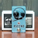 Used Heavy Electronics Ascend Boost w/ Box