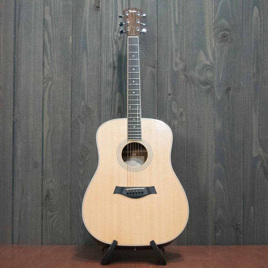 Taylor DN3 w/ OHSC (Used - Recent)