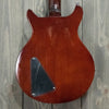 Hamer Double Cut Quilt Top w/ Gig Bag (Used - Recent)
