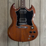 Gibson SG Special Faded w/ HSC (Used - 2006)