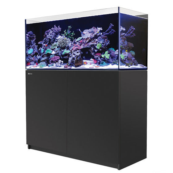 Red Sea Reefer 350 Complete System - Sustainable Marine Canada - Reef Aquarium Supplies Plus+