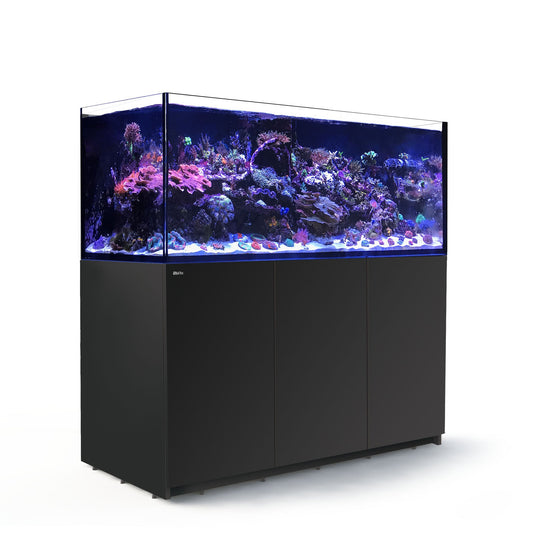 Red Sea Reefer XXL 625 Complete System - Sustainable Marine Canada - Reef Aquarium Supplies Plus+