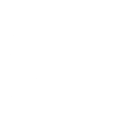Rad Coffee