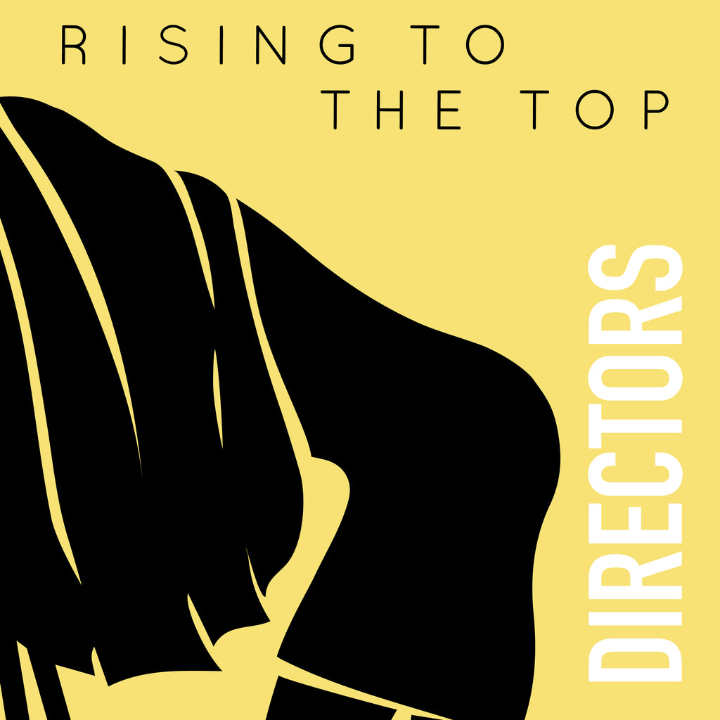 Directors - Rising To The Top (single)