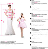 Pink Homecoming Dress,Short Tulle Prom Dresses With Bead Waist,Lace Appliques Graduation Dress,N160