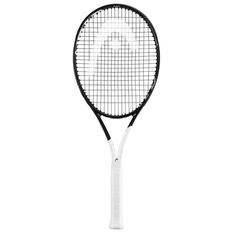 Racchetta Head Speed Pro Graphene Touch