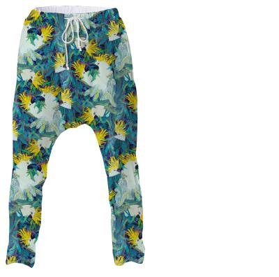 bright sparks pants 4
