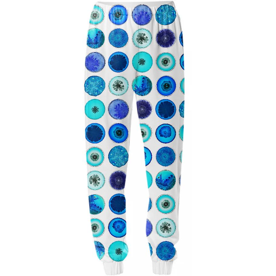 Petri Dish Sweatpants