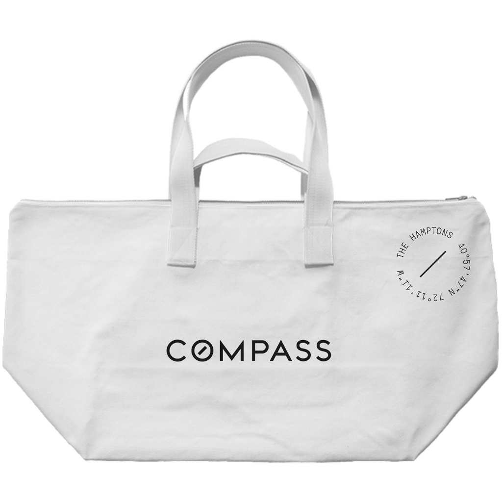 COMPASS Weekend Bag Final 1