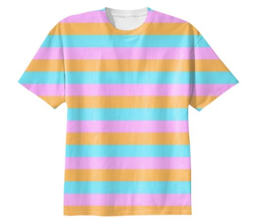 golf wang tyler the creator bimmer shirt