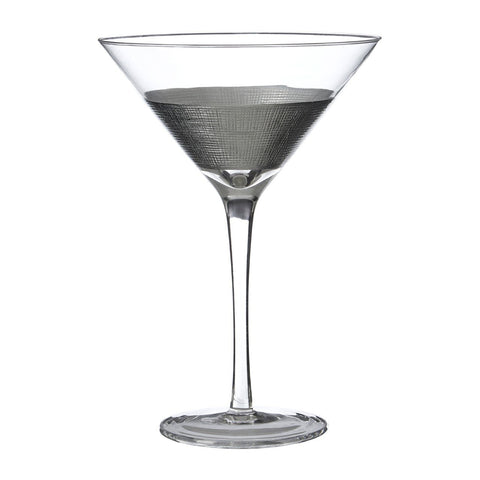Apollo Cocktail Glass, Set of 2-Kitchenware-Retail Therapy Interiors