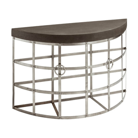 Baxter Console Table-Furniture-Retail Therapy Interiors