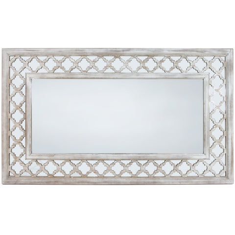 Dusky Beach Extra Large Wall Mirror-Mirrors-Retail Therapy Interiors