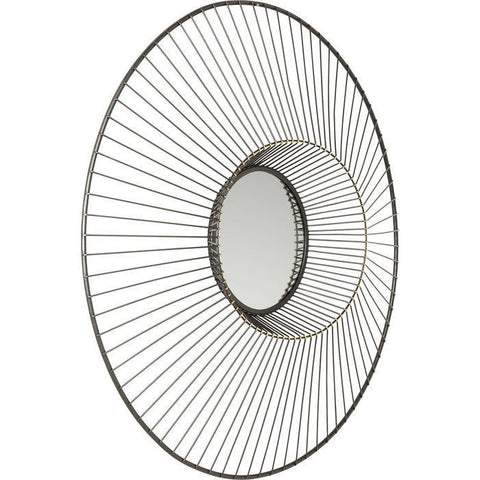 Filo Mirror-Mirrors-Retail Therapy Interiors