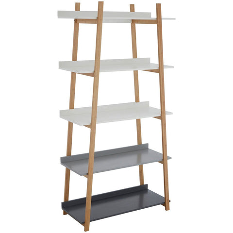 Nostra Shelf Unit-Furniture-Retail Therapy Interiors
