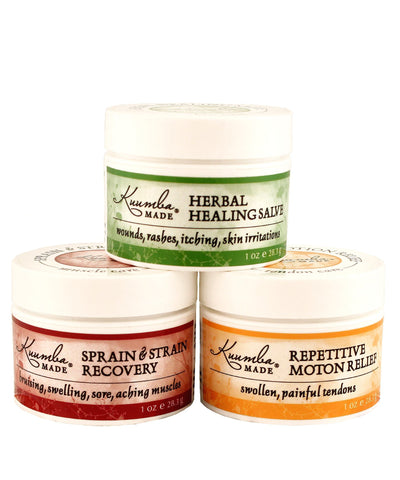 herbal-first-aid-salves-three-pack