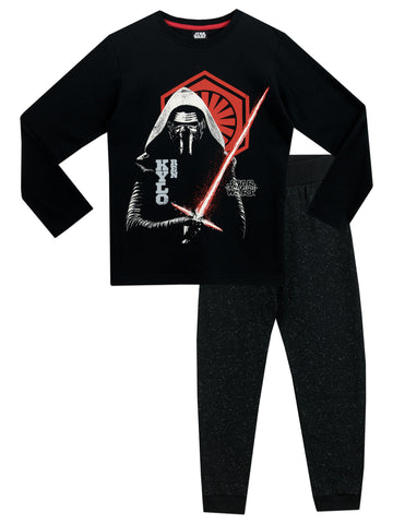 Star Wars Pyjamas - Kylo Ren