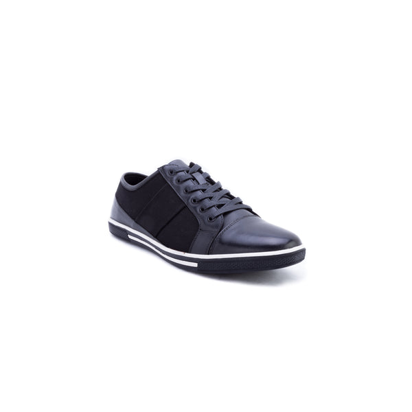 English Laundry Newcastle Sneaker, Black