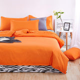 PROMOTION HOMETEXTILE BEDDING SET DUVET COVER 3/4PCS DUVET SET