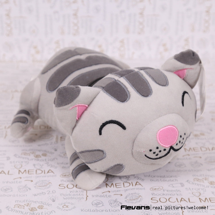 "The Big Bang Theory Soft Kitty Singing Plush Toy Baby Toys & Hobbies Soft Stuffed Animals Dolls 12"" 30cm"