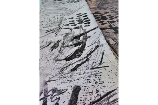 190723|23rd - 27th July|Alternative Techniques in Lithography Summer School