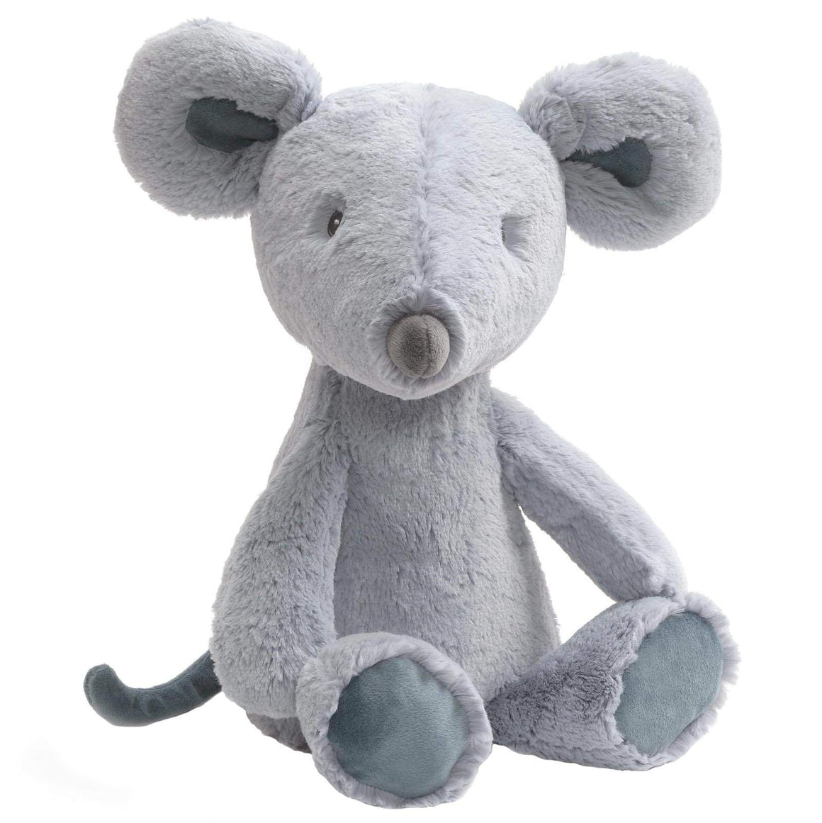 Gund Baby Toothpick Mouse Large