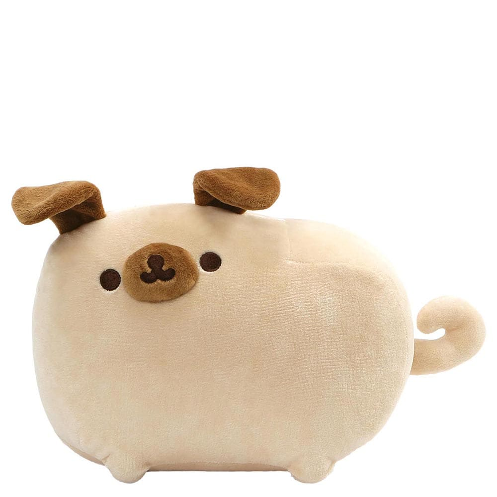 Gund Pugsheen Soft Toy