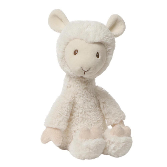 Gund Baby Toothpick Llama Small Soft Toy