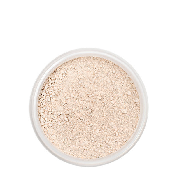 Lily Lolo Mineral Foundation SPF15