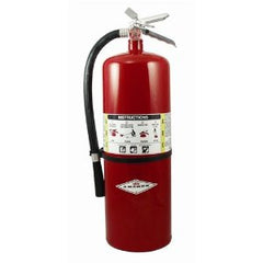 35806 TGP-20G/A411 FIRE EXT. FOR LP FILLING STATIONS EA