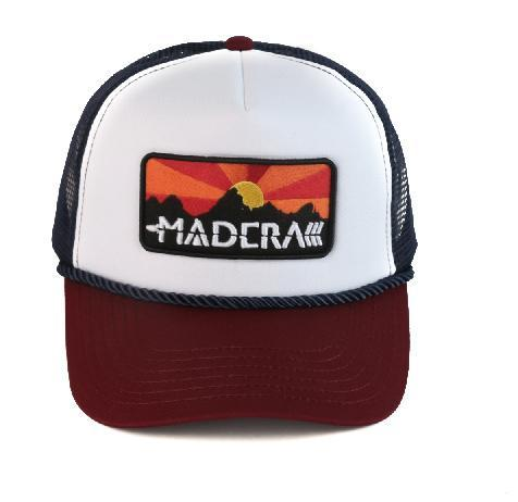 Madera Outdoor Hats Adventure Snapback madera outdoor hammock companies that plant trees best camping hammocks cheap camping hammocks cheap hammocks cheap backpacking hammocks