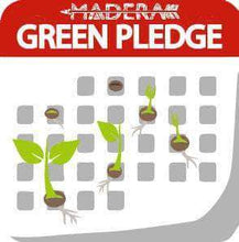 Madera Outdoor  Yes Green Pledge
