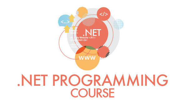 .NET 4.5 Programming with HTML 5