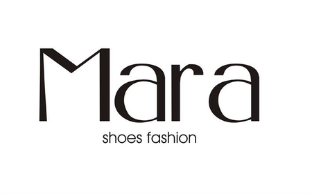 Mara Shoes