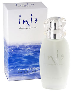 Do you love Inis?