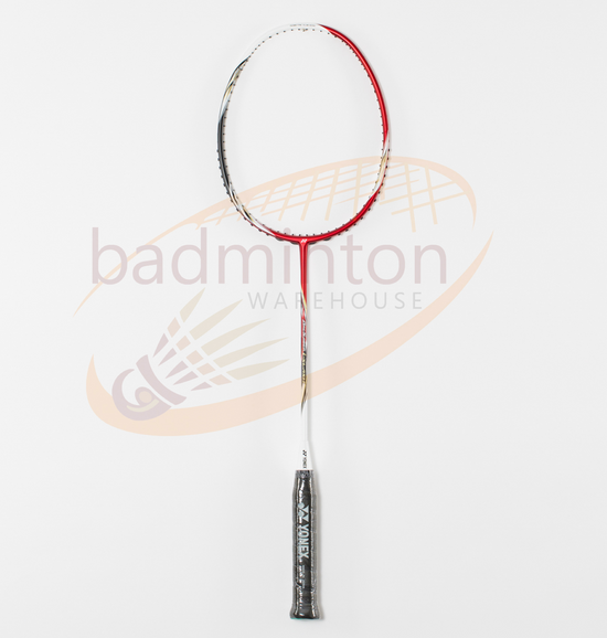 Yonex ArcSaber I-Slash Badminton Racket - Badminton Warehouse