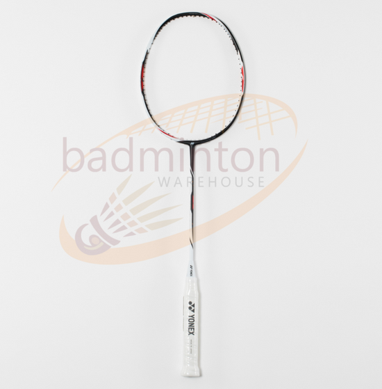 Yonex Duora Z-Strike Badminton Racket from Badminton Warehouse