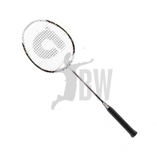 Apacs Tweet 8000 International Badminton Racquet - Badminton Warehouse